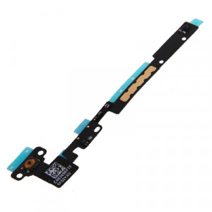 Pour iPad Mini Version originale PCB Membrane Câble Flex (Noir) SP070025-20