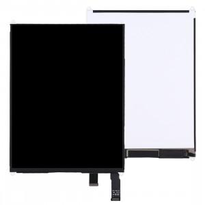 iPartsBuy Écran LCD d'origine pour iPad mini SI0702754-20