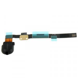 Câble flexible de ruban de Jack d'audio de version d'OEM pour l'iPad mini 1/2/3 SC0710714-20