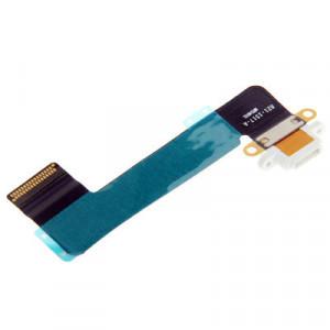 Câble de câble de connecteur de connecteur de queue pour iPad mini 1/2/3 (blanc) SC0717376-20
