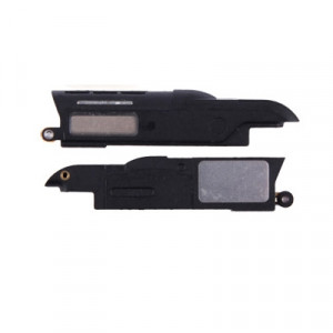 1 paire iPartsBuy pour iPad mini Original sonnerie sonnerie S10726885-20