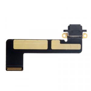 Câble Flex Dock Plug d'origine pour iPad mini (Noir) SC730B1108-20