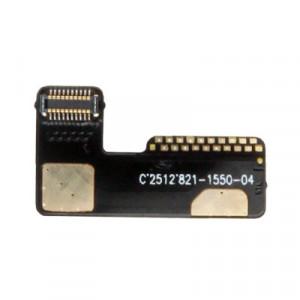 Câble de câble d'écran tactile de version originale pour iPad mini SC07321273-20