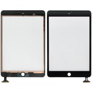 iPartsBuy Touch Panel pour iPad mini / mini 2 Retina (Noir) SI735B666-20