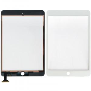 iPartsBuy Touch Panel pour iPad mini / mini 2 Retina (Blanc) SI735W1805-20
