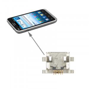 Chargeur de connecteur de queue de haute qualité pour Lenovo V880 \ C8650 \ 8900 \ 9500 SH00041474-20