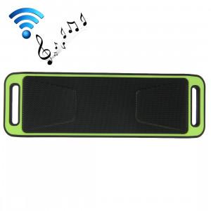 Haut-parleur de musique Bluetooth stéréo sans fil portable, prise en charge des téléphones mains libres et radio FM et carte TF, pour iPhone, Galaxy, Sony, Lenovo, HTC, Huawei, Google, LG, Xiaomi, autres smartphones SH000G1178-20