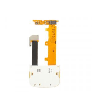 Clavier Câble Flex pour Nokia 2680S SC01491169-20