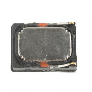 Versions, Haut-parleur de sonnerie de téléphone portable pour Nokia N73 / N95 / N81 / 5230 / E66 SV2002349-20