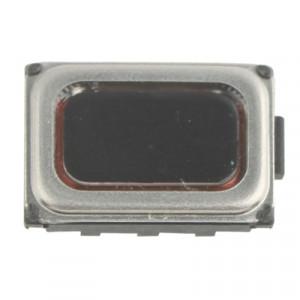 Versions, Haut-parleur de sonnerie de téléphone portable pour Nokia 5530 / X6 / C7 SV2004844-20