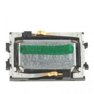 Versions de haute qualité, haut-parleur de sonnerie de téléphone portable pour Nokia 5310XM / N78 / N85 / N86 / N82 / 5610 SV2006187-20