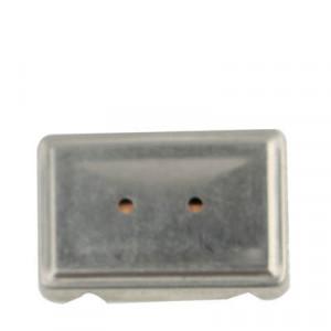 Versions, Haut-parleur écouteur pour Nokia 8800/6230/6020/6300/6280/7260/3220 SV2101464-20