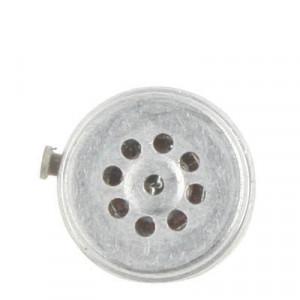 Versions de haute qualité, écouteur haut-parleur pour Nokia 7210/3100/6100 / N70 / 3230/7610/6600/6630/6680 SV21021247-20