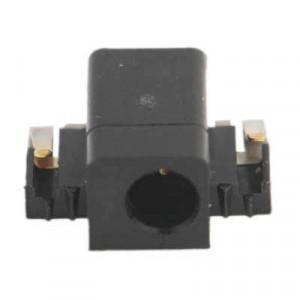 Versions, Connecteur de port de charge de téléphone portable pour Nokia C7 / N82 / N78 SV22001848-20
