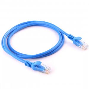 Câble réseau Cat5e, longueur: 1m SC07111577-20