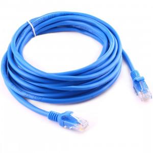 Câble réseau Cat5e, longueur: 10m SC7116673-20