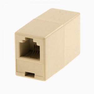 Adaptateurs modulaires Telphone RJ11 ST07521428-20