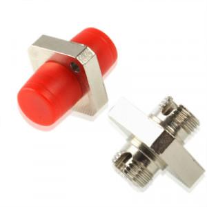 Bride de fibre FC-FC / connecteur / adaptateur / périphérique racine Lotus SH14271102-20
