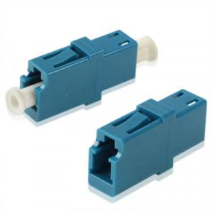 Bride / Connecteur / Adaptateur / Périphérique racine Lotus (LC) LC-LC Simplex monomode SH1428522-20