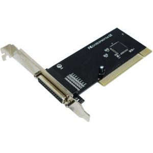 PCI vers Parallel 1 carte contrôleur de port SP10091401-20
