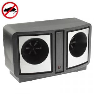 Super Répulseur de souris ultrasonique SS02141188-20