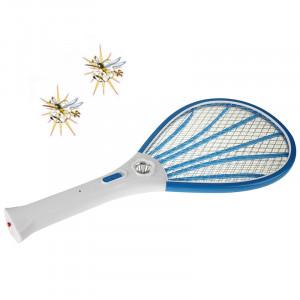 Tapette électronique de moustique rechargeable de haute qualité avec la lumière instantanée, longueur: 50cm (livraison aléatoire de couleur) ST0220929-20