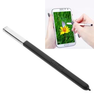 Stylet haute sensibilité pour Galaxy Note 4 / N910 (noir) SH911B370-20