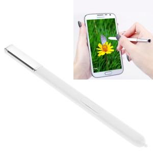 Stylet haute sensibilité pour Galaxy Note 4 / N910 (blanc) SH911W1446-20