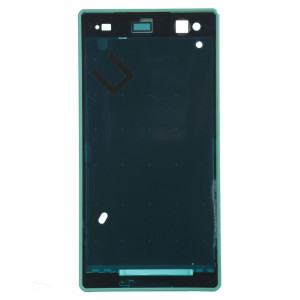 Pour Sony Xperia C3 Original Middle Board (Bleu) SP189L944-20