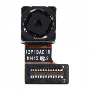 Xiaomi Mi3 Caméra Arrière SX0214854-20
