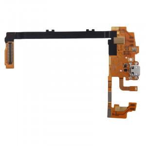 Câble de charge Port Flex pour Google Nexus 5 / D820 SC0363994-20