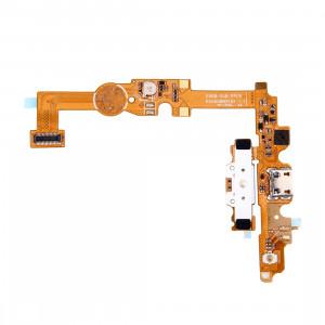 Câble de charge Port Flex pour LG Optimus L5 II / E460 SC03671890-20