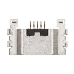 iPartsBuy Charging Dock Port Connecteur pour Sony Xperia Z2 / D6503 SI0454744-20