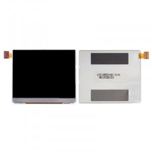 iPartsBuy remplacement d'écran LCD pour BlackBerry Bold 9790 SI05351199-20