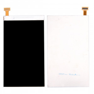 iPartsAcheter pour le remplacement d'affichage d'écran d'affichage à cristaux liquides de Nokia Lumia 920 SI05641278-20