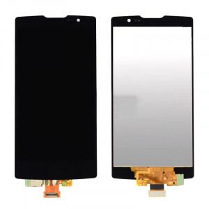iPartsBuy LCD Display + écran tactile Digitizer Assemblée remplacement pour LG Magna / H500 / H502 SI05931152-20