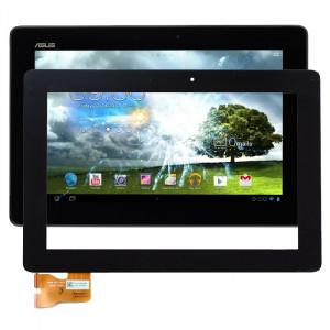 iPartsBuy remplacement d'écran tactile pour Asus MeMo Pad Smart 10 ME301 (Version 5280N) (Noir) SI740B528-20
