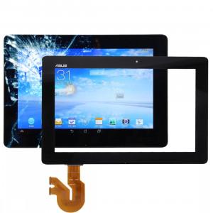 iPartsBuy remplacement d'écran tactile pour Asus Transformer Pad TF701 (Version 5449N) (Noir) SI744B1029-20