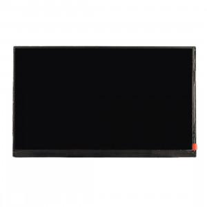 iPartsBuy LCD remplacement de l'écran d'affichage pour Microsoft Surface Pro 2 & Pro SI07791356-20