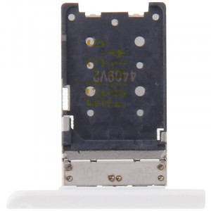 iPartsAcheter Carte SIM pour Nokia Lumia 1520 (Blanc) SI055W1433-20