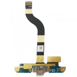 iPartsBuy Remplacement du port de chargement pour Asus PadFone 2 / A68 SI2152790-20