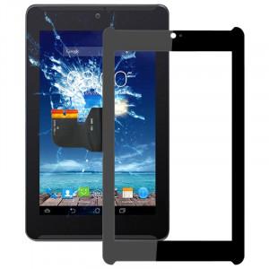iPartsBuy remplacement d'écran tactile pour Asus Fonepad 7 / ME372 / K00E (Noir) SI153B1799-20
