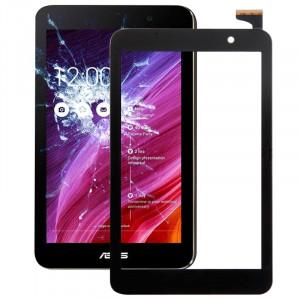iPartsBuy remplacement d'écran tactile pour Asus Memo Pad HD7 / ME176 (Noir) SI156B1828-20