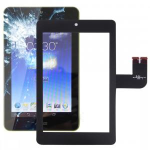iPartsBuy remplacement d'écran tactile pour Asus Memo Pad HD7 / ME173X / ME173 (Noir) SI157B723-20