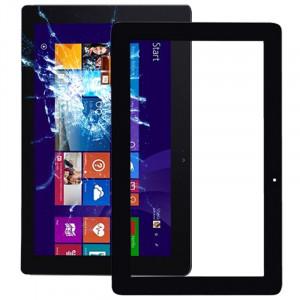 iPartsBuy remplacement d'écran tactile pour Asus Transformer Book T200 / T200TA (Noir) SI158B1333-20