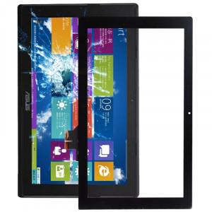 iPartsBuy remplacement d'écran tactile pour Asus VivoBook / S200 / S200E (noir) SI159B1165-20