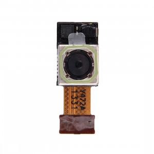 iPartsBuy Caméra arrière / remplacement de la caméra arrière pour LG G2 / D802 SI2201113-20
