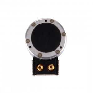 iPartsBuy Vibrant Moteur pour LG G2 / D800 / D801 / D802 / D803 / D805 / LS980 SI22301137-20
