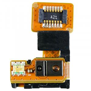 Câble de Flex de ruban de capteur de proximité d'iPartsBuy Light pour LG G2 / D800 / D801 / D802 / D803 / D805 SC2246565-20
