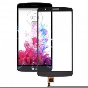iPartsBuy remplacement d'écran tactile pour LG G3 Stylus / D690N (Noir) SI301B1293-20
